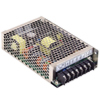 Power Supplies - External/Internal (Off-Board)